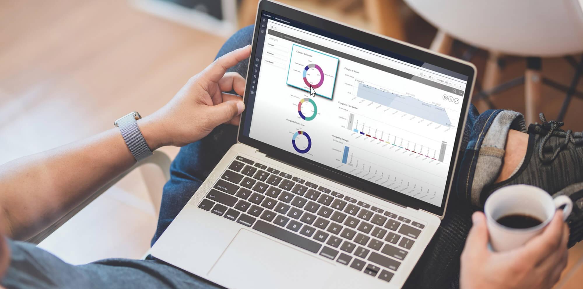 BusinessCasualLaptop