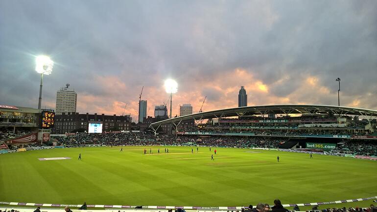 Lords_cricket.jpg