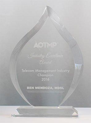 aotmp-award.jpg