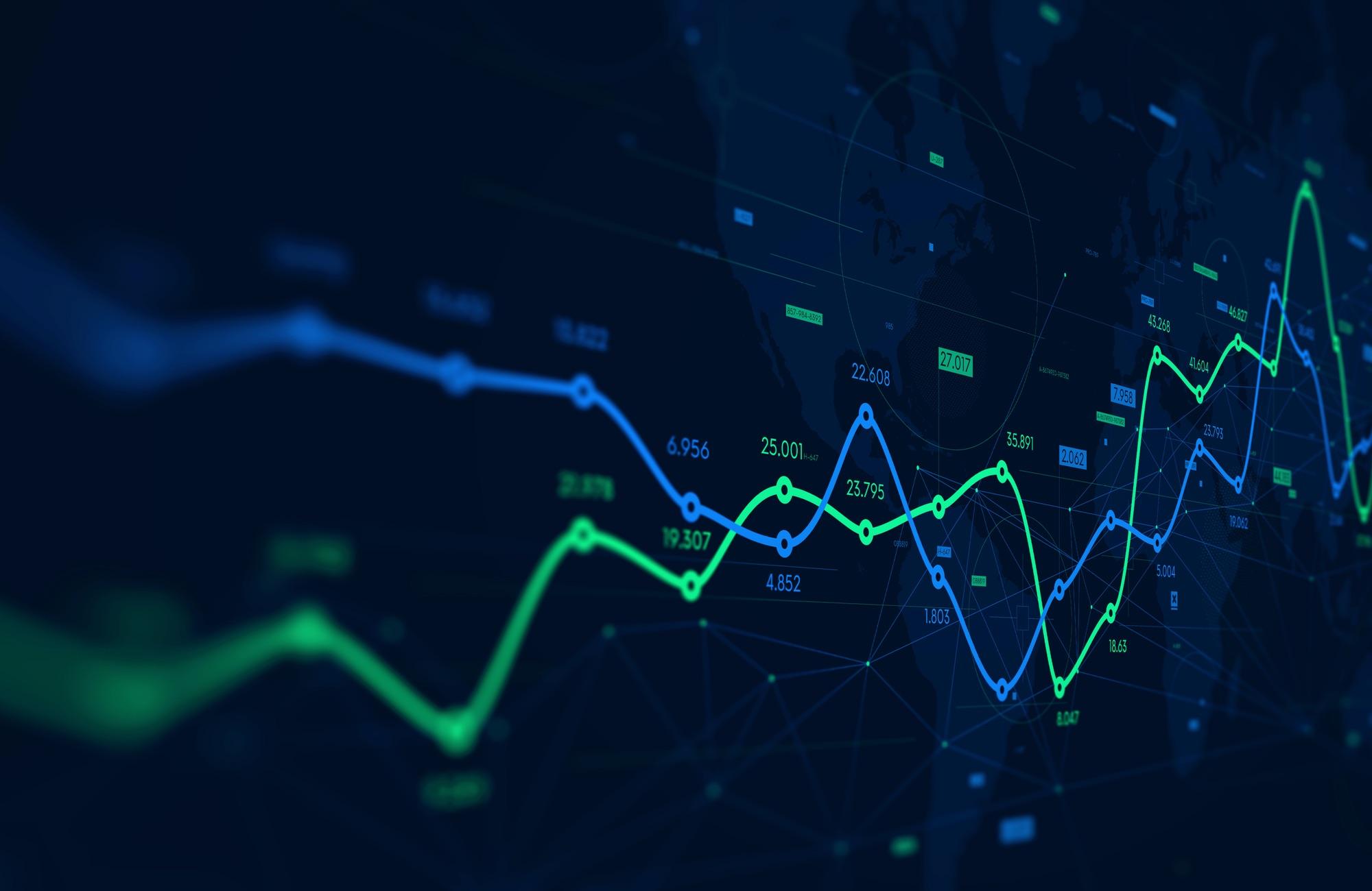 market-data-management-2021