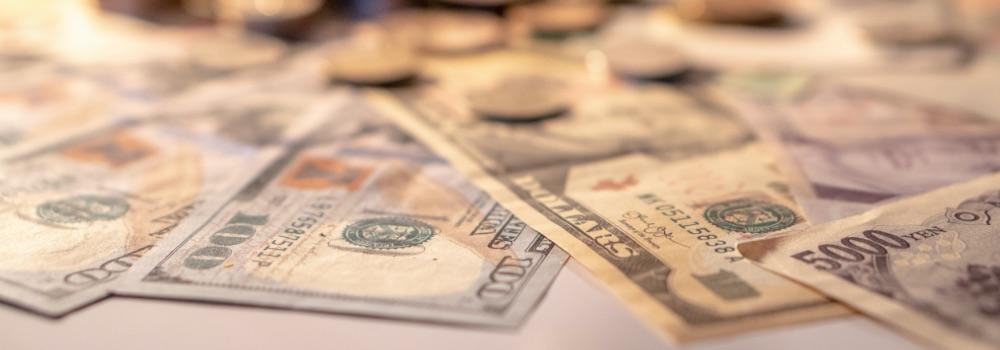 tem-hidden-savings